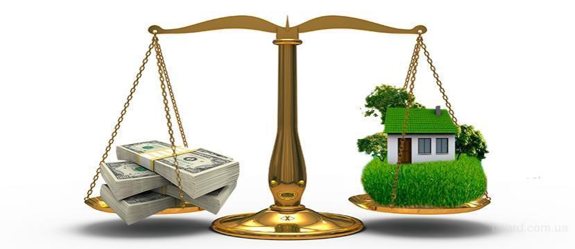 Приватизация земли, Геодезия, Присвоение кадастрового номера