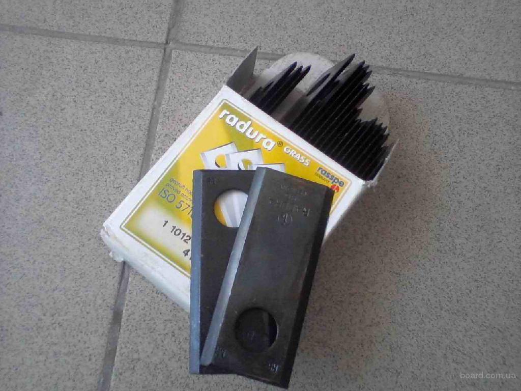 Купить навесные косилки для травы в Украине   ugtehagro.net