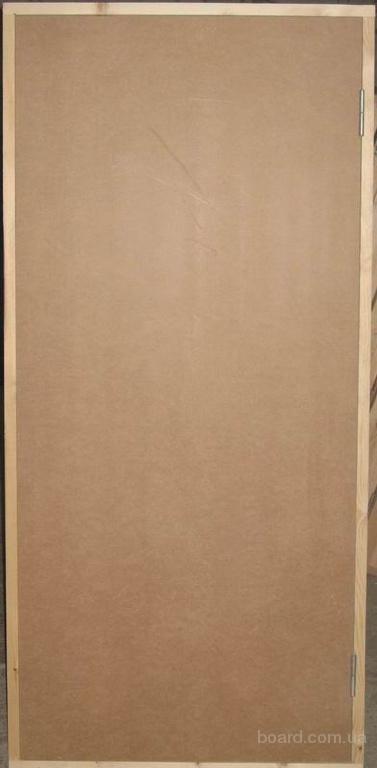 Строительные двери деревянные ГОСТ 6629-88, 24698-81, 14624-84