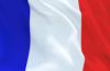 Изучайте французский язык с нами!