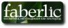 Онлайн каталог Фаберлик в Украине.