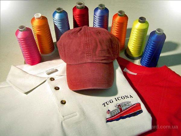 Швейный цех принимает заказы на маспошив