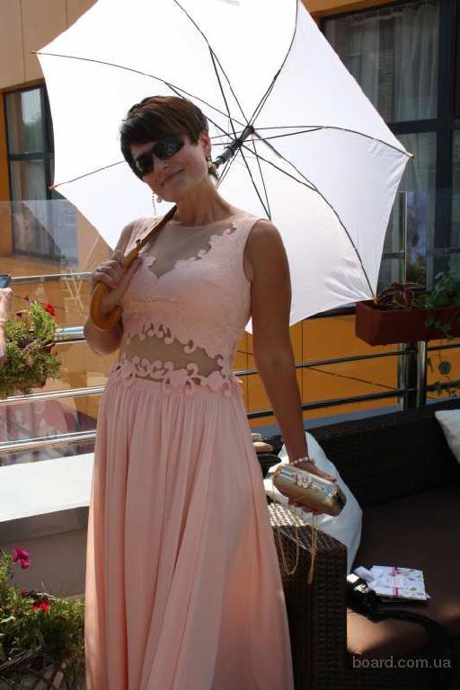 Куплю Вечерние Платье Украина