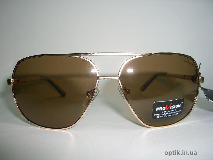 Мужские очки солнцезащитные луи виттон