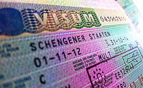 Оформление шенгенских виз,бизнес виз,ваучеры