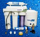 Обратный осмос AquaPlus RO-5 (Eco 5)
