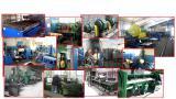 ЗАТ ЕРГО виробник трансформаторiв, ексклюзивних деталей та обладнання на замовлення