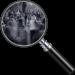 Услуги детективного агентства в Москве