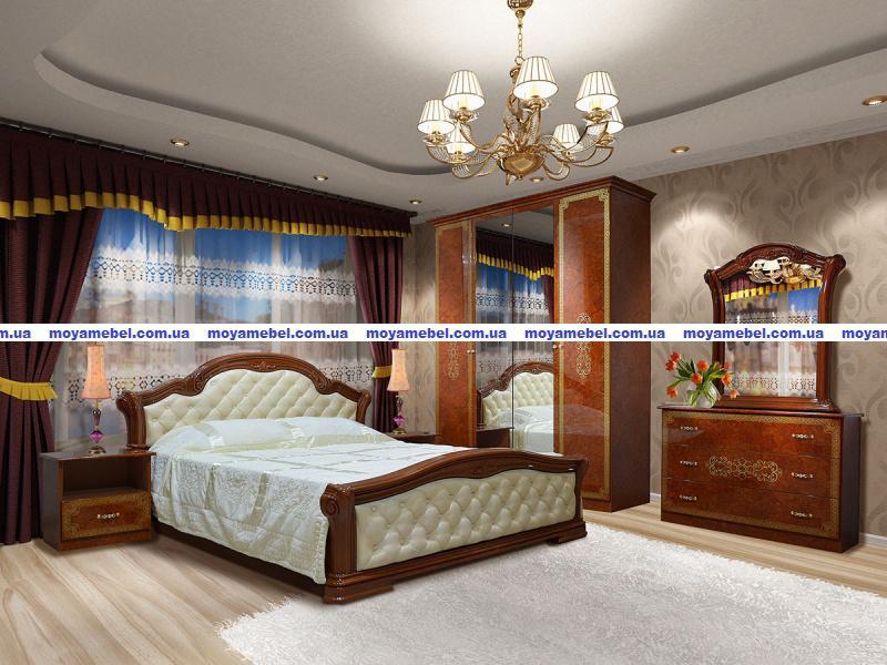 """Мебель для любой комнаты в интернет-магазине """"Моя Мебель"""""""