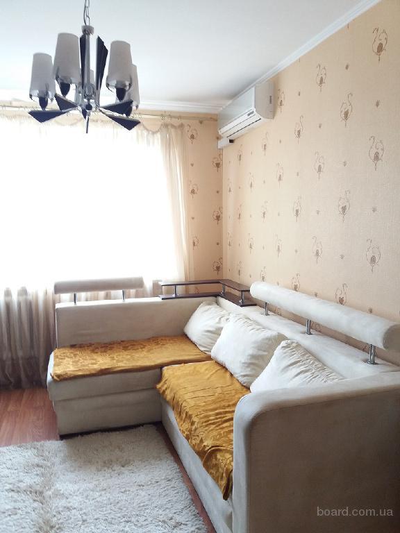 15749 Продам 2 комнатная чешка на Мачтовой