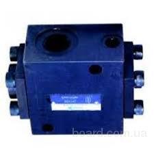 Купить ЭБП 11 экскаватор погрузчик МТЗ 92П (аналог ЭО-2626.