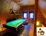 Деревянные дома из сруба Строительство деревянных домов