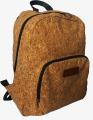 Пробковый рюкзак Octo -55% Скидка