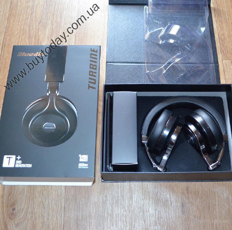 Aliexpress Com Buy Bluedio T3 Plus Wireless Bluetooth: Беспроводные наушники Bluedio T3 Plus продам в Украина