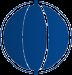 Сетчатые фильтры от компании «ПАСАДОР»