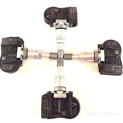 Датчики давления в шинах Nissan Pathfinder 2013-2015 Новые ...: http://www.board.com.ua/m0617-2006305008-datchiki-davleniya-v-shinah-nissan-pathfinder.html