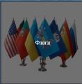 Качественные услуги печати рекламы в Киеве — в ооо«Сим-Принт
