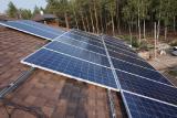 Энергетическое оборудование и альтернативная энергетика в Украине