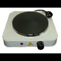 Плитка лабораторная электрическая DL-1-15