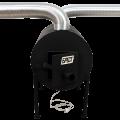 Гранулятор (кормов и пеллет) ОГП — 260