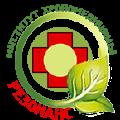 Лечение астмы методом резонансной хронофитотерапии!
