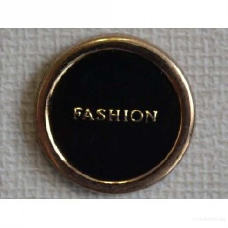Купить Кнопки Для Одежды