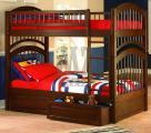 Кровать Артемон Акция