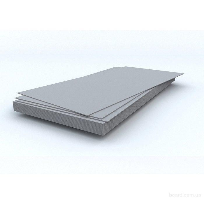 Лист оцинкованный 0,8х1250х2200 мм