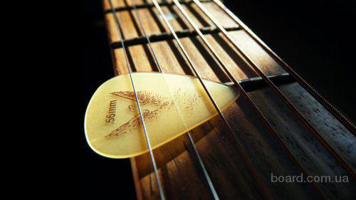 Струны для гитар в интернет-магазине Corda-Music