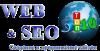Создание, продвижение сайтов! Высокое качество, доступные цены!