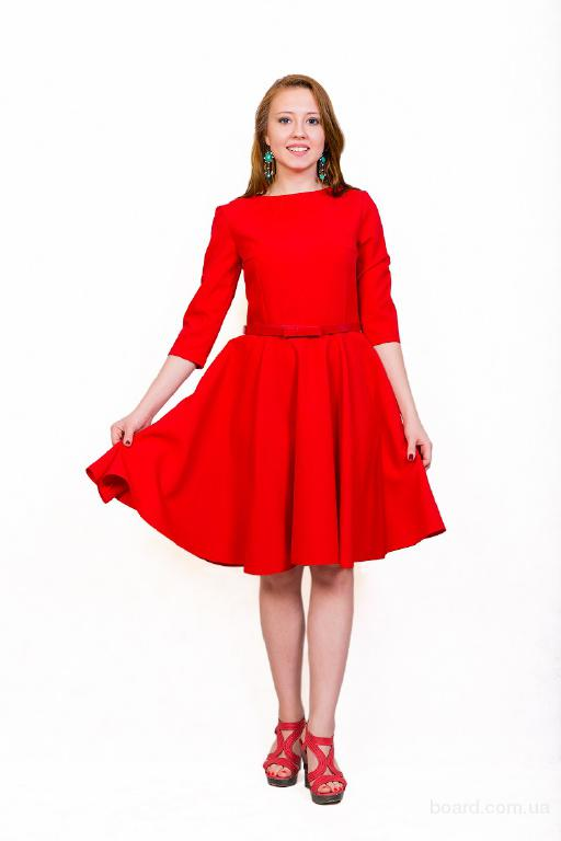 Куплю женская одежда оптом москва