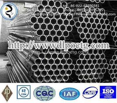 Поковки из конструкционной углеродистой и легированной стали.
