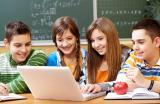 Будущее школьников в ваших руках