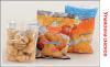 Услуги по фасовке и упаковке сыпучих продуктов питания