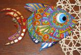 Рыбка Радуга