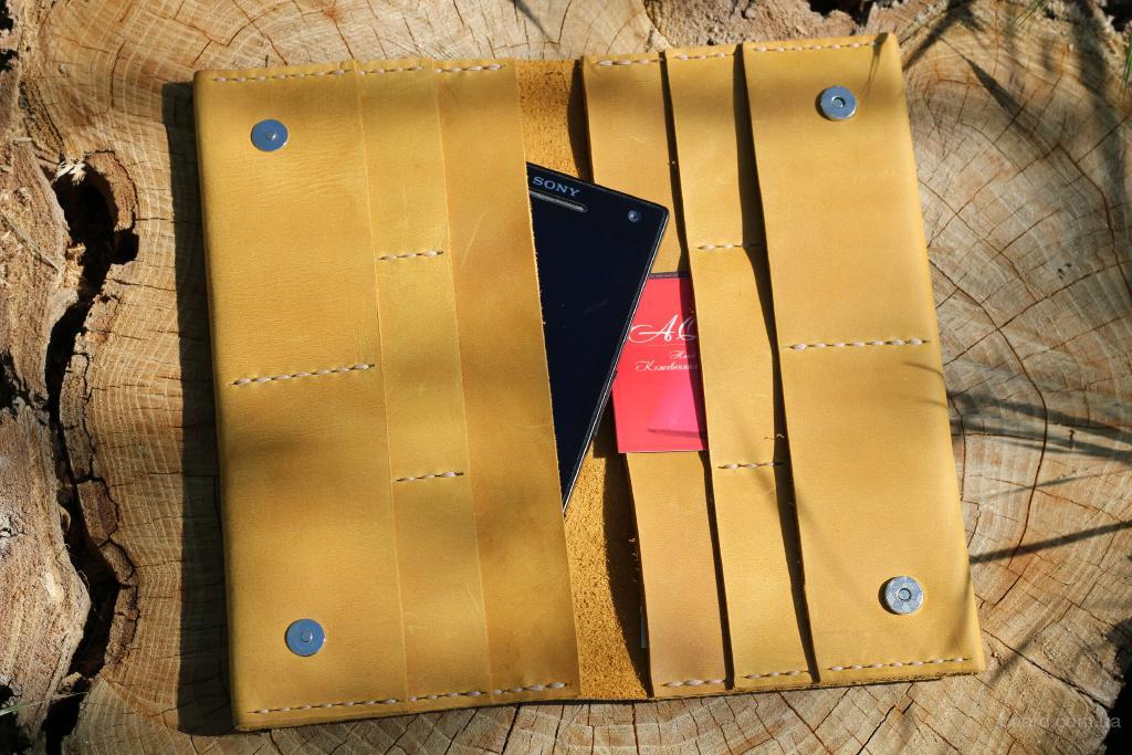 """Тревел """" Travel case """" (клатч, кошелек, портмоне)"""