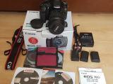 Canon 70d 18-135mm STM комплект плюс дополнительные услуги: Whatsap номер: +447452264959