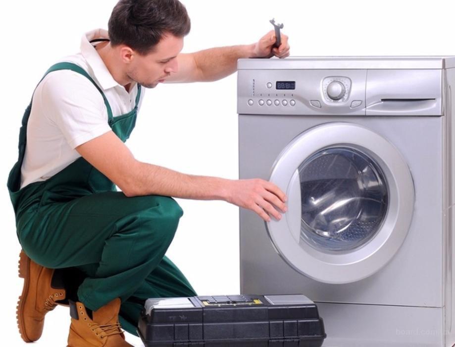 Ремонт стиральных машин в Одессе. На дому, недорого!