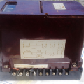 Устройство контроля скорости УКС-КС