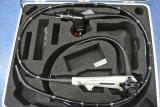 Видеогастроскоп Karl Storz 13925 PKS