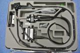 Видеогастроскоп ультразвуковой Olympus GF-UE160