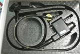 Видеоколоноскоп Pentax EC-3830MK
