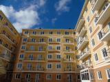 16049 1-но комн. ЖК «Новый Люстдорф». Малоэтажный дом. 2 контурное АОГВ.
