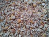 Реализуем кукурузу(фасованная в мешки) а также битую ,дроблёную кукурузу.