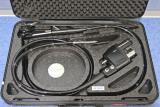 Видеоколоноскоп Pentax EC-3870FK2