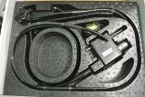 Видеоколоноскоп Pentax EC-3830FK2