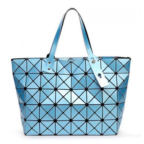 сумка coccinelle киев : Bao blue
