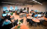Требуются программисты на работу в Польшу
