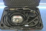 Видеоколоноскоп Pentax EC-3840F2