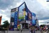 Аренда офисов премиум-класса от собственника в Одинцово